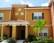 8952 Cat Palm Road, Kissimmee image