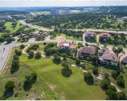 231 Golden Bear Dr, Austin image