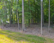 106 Kirkwall  Place, Mooresville image