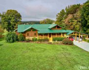 7931 Mangum Farm Road, Rougemont image