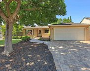 3902 Mount Mckinley Ct, Pleasanton image