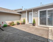 901 E Marine View Dr Unit 201, Everett image