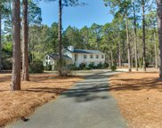 340 Indian Trail, Southern Pines image