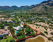 6206 E Northern Avenue, Paradise Valley image