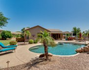 2653 E Winged Foot Court, Chandler image