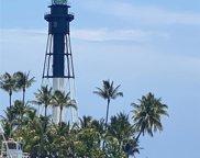 1970 Ne 31st Ct, Lighthouse Point image