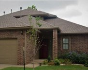 110 Woodbridge Circle, Edmond image