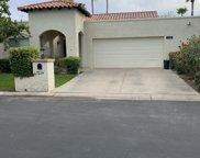 7219 E Montebello Avenue, Scottsdale image