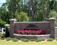 5 Mariana Oaks Unit -, Tallahassee image
