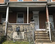 2608 AISQUITH STREET, Baltimore image