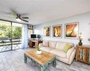 1015 Aoloa Place Unit 362, Kailua image