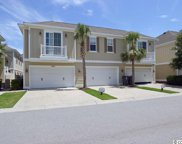 827 Madiera Dr Unit 5-105, North Myrtle Beach image