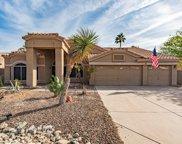 661 W Muirwood Drive, Phoenix image