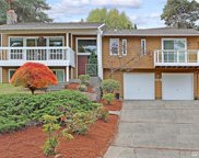 15019 SE 49th St, Bellevue image