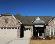 429  Haven Avenue Unit #Lot 590, Fort Mill image
