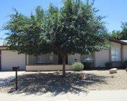 1633 W Villa Rita Drive, Phoenix image