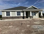 32633 Wesley Way, Dade City image