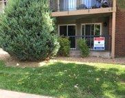 4899 Dudley Street Unit 3, Littleton image