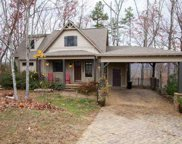 106 Cliffside Trail, Pickens image