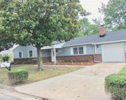 1483 Old Oak Arch, South Central 2 Virginia Beach image