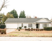 209 Richfield Terrace, Greer image