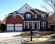 339 Endeavor Way, Dacula image