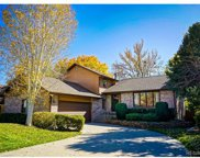 12656 West 57th Place, Arvada image
