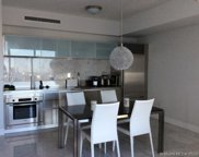 1040 Biscayne Blvd Unit #1505, Miami image