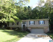2335 Dartmouth Cir, Hoover image