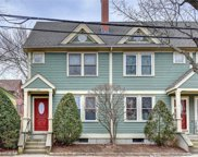 45 Sycamore ST, Unit#A Unit A, Providence, Rhode Island image