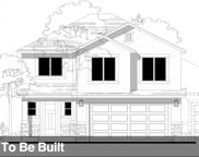 232 W 310  S Unit 3A, American Fork image