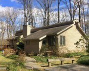 15901 WOODS CENTER ROAD, Silver Spring image