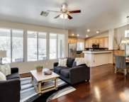 16017 N 102nd Place, Scottsdale image