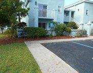 1606 SE Green Acres Circle Unit #102, Port Saint Lucie image