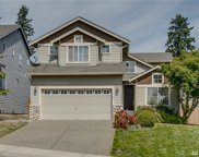 119 Nellis Rd, Bothell image