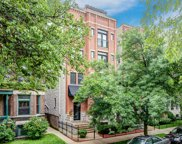 3635 North Wilton Avenue Unit 1, Chicago image