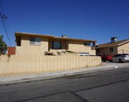 909   S 2nd Avenue, Barstow image
