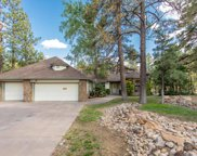 5030 Townsend Winona Road, Flagstaff image