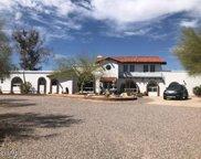 7650 E Culver Street, Mesa image