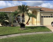 2505 Buttercup Court, Kissimmee image