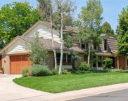 9728 East Ida Circle, Greenwood Village image