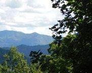 LT 5J Ashe Branch View, Hayesville image