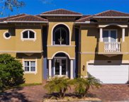3521 Forest View Cir, Dania Beach image