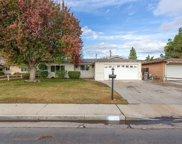 3812 Stokes, Bakersfield image