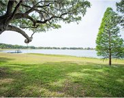 31434 Reed Road, Dade City image