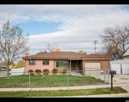 3649 S 5725  W, West Valley City image