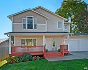 6814 Olympic Dr, Everett image