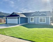 117 Forest View, Crescent City image