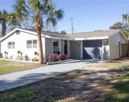 2707 W Kenmore Avenue, Tampa image