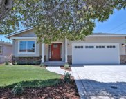 2624 Pebble Beach Dr, Santa Clara image
